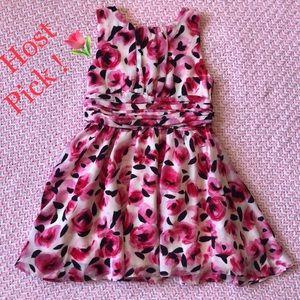 kate spade Dresses - 🌷HP 🌷Kate Spade Rose Dress